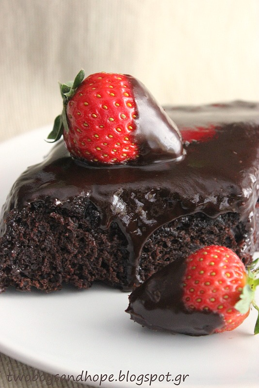 chocolate_crazy_cake_3